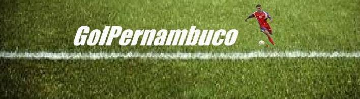 GOL Pernambuco