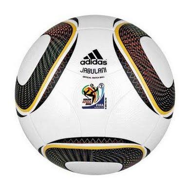 https://1.bp.blogspot.com/_-LFOjTp4zSc/SxrmsJHfcdI/AAAAAAAABJM/ks6JDW86AM0/s400/Bola+Mundial+2010+JABULANI.jpg