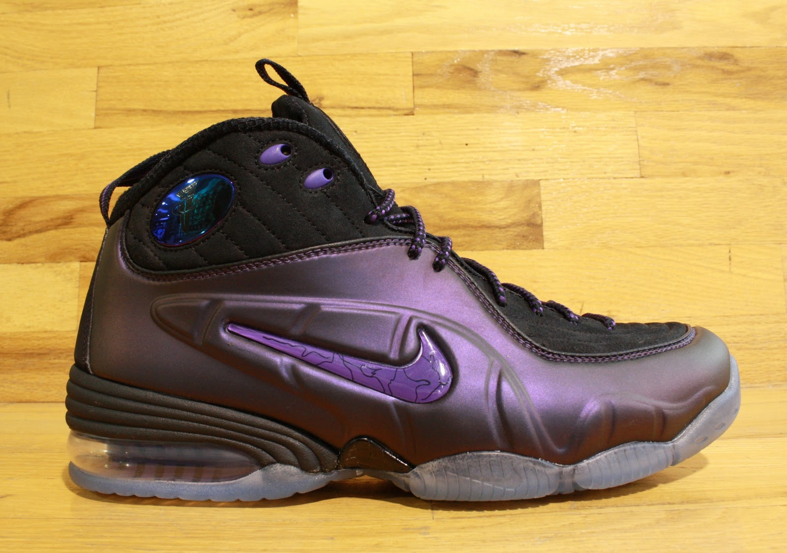 online store ff427 abe6d New Nike Air 1 2 Cent