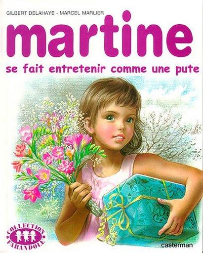 Photo A l'Ouest et Délires en Tout Genre! - Page 24 Pic18339