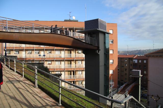 Barakaldo digital enero 2013 - Casas baratas en puerto de sagunto ...