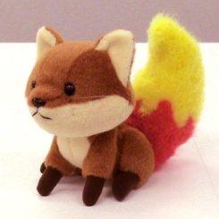 [foxkeh.jpg]