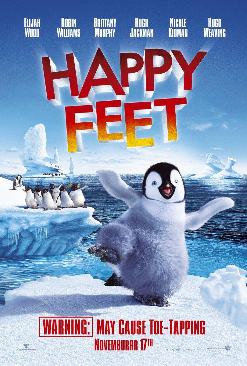 Free Feet Movies 32