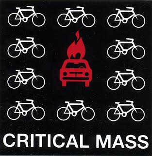 critical mass 2008
