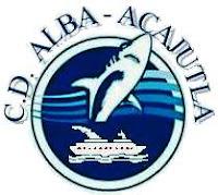 Resultado de imagem para Acajutla-Tiburones FC