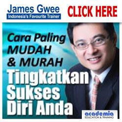 Seminar+Jakarta+Indonesia+2011+dan+Peran+Seminar+James+Gwee+dalam+meningkatkan+kesuksesan+Anda