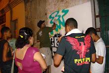 Célula_Graffiti