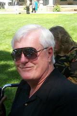 Paul Rux, Ph.D.