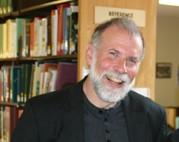 Mitchell Thomashow President, Unity College