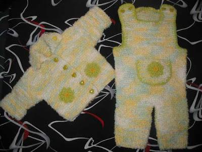 Bebek ve �ocuk �rg�leri