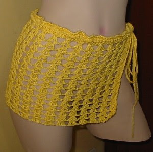 wholesale handmade crocheted clothing, crochet bra lingerie