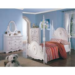 Furniture Store In Concord Shiraz Home Design