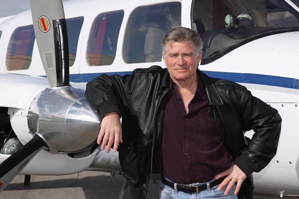 The Drawing Book Air Show With Treat Williams Release