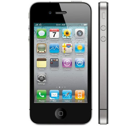 Iphone 4 Clone Amazon