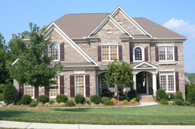 charlotte nc foreclosed and distressed homes huntersville nc foreclosure skybrook. Black Bedroom Furniture Sets. Home Design Ideas