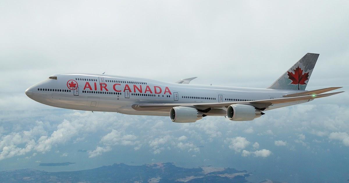 Torrent pmdg 747-400 queen of the skies | Download PMDG 747 v 3 Full