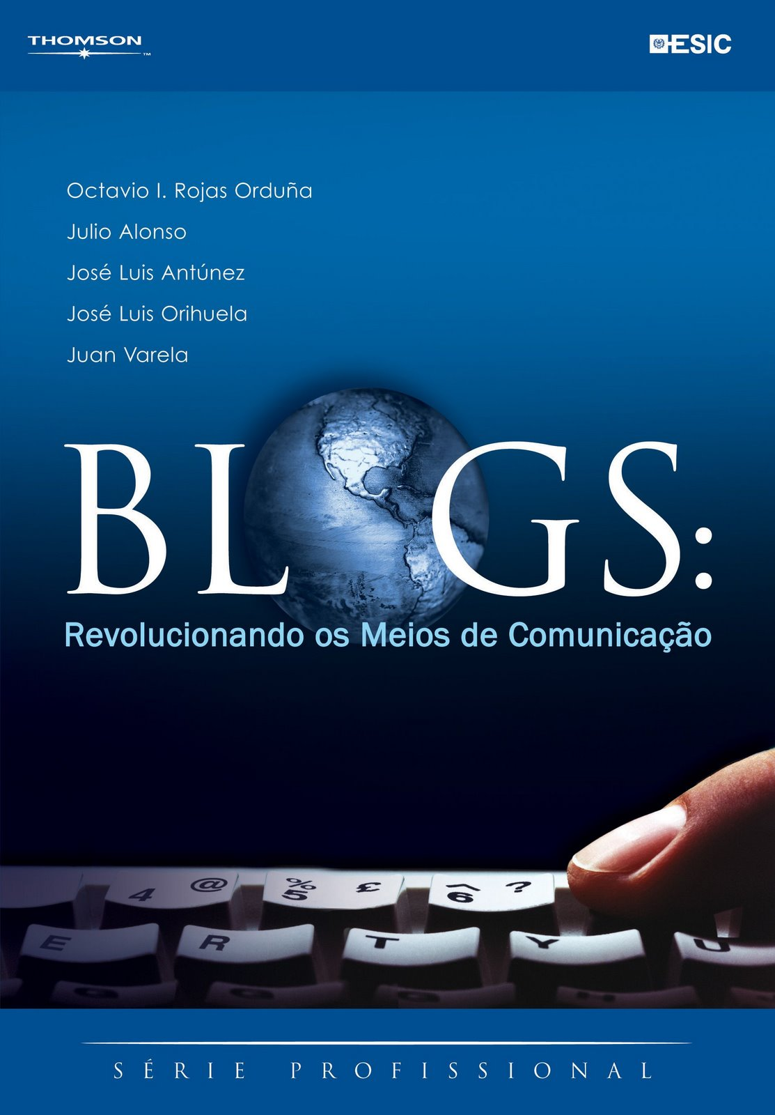 [Blogs+Revolucionando+os+MC.jpg]