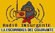 Radio Insurgente