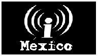 Indymedia México