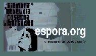 Espora.org