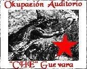 OKUPACHE