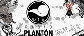 RADIO PLANTON
