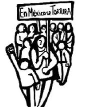 Red Solidaria Década contra la Impunidad