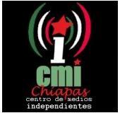 INDYMEDIA CHIAPAS