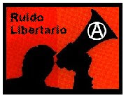 Ruido Libertario