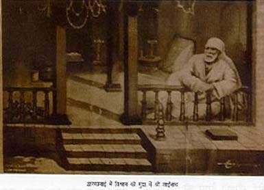 [Sai_Baba_in_Dwarkamai_Original.jpg]