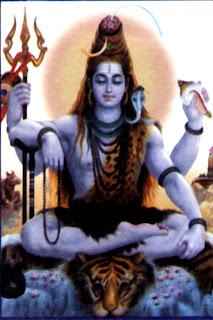 djpunjab shiv bhajan mp3 song download
