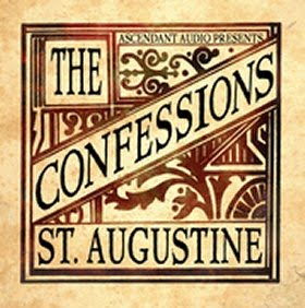 The confessions of St. Augustine : [modern English version ...