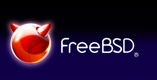 FreeBSD  hangs at mountroot during bootup | system stuck |boot trying to mount root device | Dealing with FreeBSD MountRoot Prompt |mount root