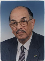 أستاذي الحبيب الدكتور أحمد هيكل