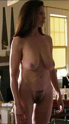 Mimi rodgers nude photos