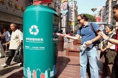 http://1.bp.blogspot.com/_-QzHaHjalQY/SeWHUl9DpdI/AAAAAAAAB04/WQqf7Ye-4qs/s400/1_recycling_machine_china.jpg