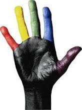 Contra o Racismo