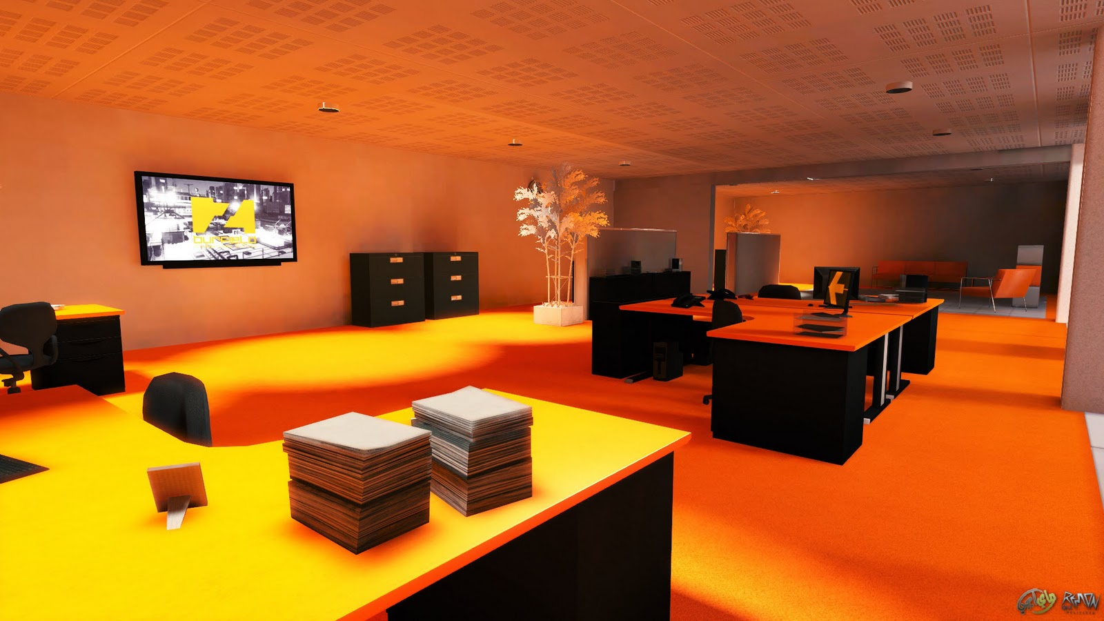 wallpaper bureau windows wallpaper pictures gallery. Black Bedroom Furniture Sets. Home Design Ideas