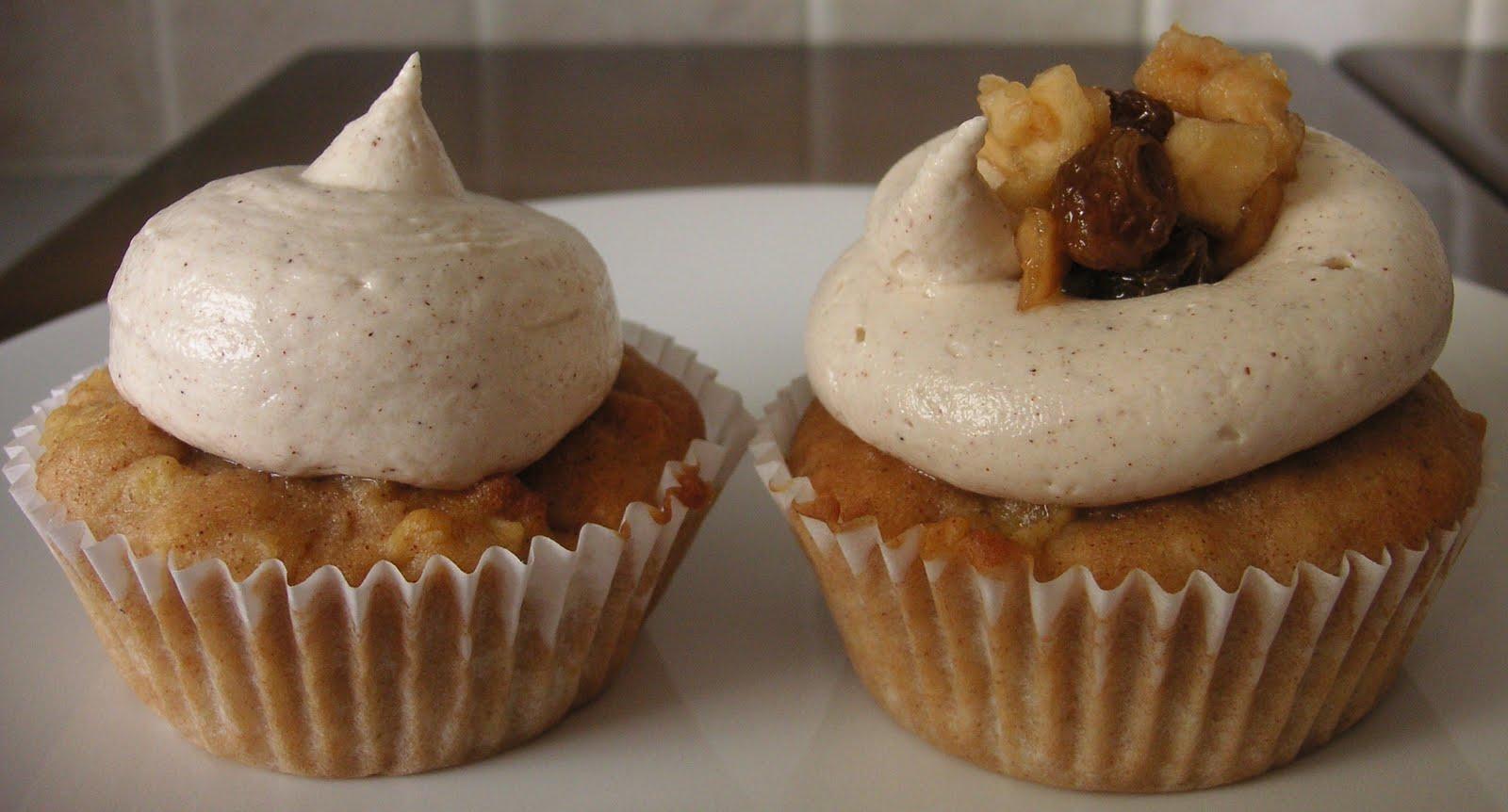 Apple Puree Cake Recipe Uk