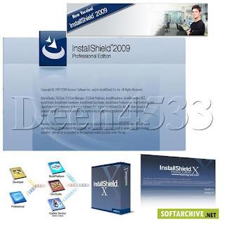 FILESFINDER - download everything