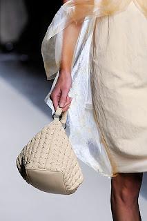 Presenting: Bottega Veneta S/S 2010