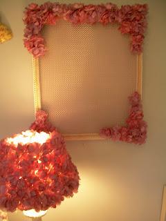 Paz Montealegre  Decoracin cortinas de bao y accesorios