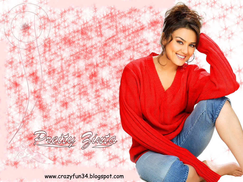 Crazy Actress Selected Photo Image Picture Wallpaper -7228
