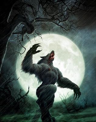 La Nuit du Loup-Garou - Page 5 HowlOfTheWerewolf