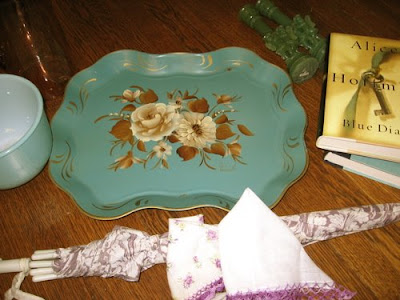 Thrift Stores on Tips For Better Thrift Store Shopping   The Thrift Shop Romantic