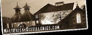 tirei daqui: http://www.maltwhiskydistilleries.com/