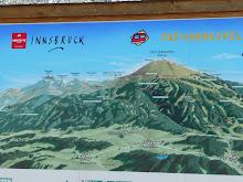 Ski Innsbruck