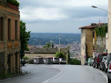 Fiesole - Living History
