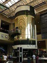 Washington - The Smithsonian