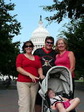 Washingtom - The Capitol
